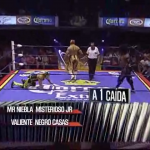 20111029cmll52mx_match2