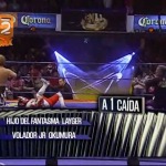 20111029cmll52mx_match3