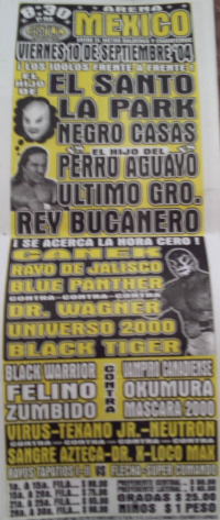 source: http://www.thecubsfan.com/cmll/images/Checked/2013-09-15%2023.42.20.jpg