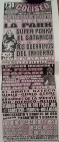 source: http://www.thecubsfan.com/cmll/images/Checked/2013-09-15%2023.43.37.jpg