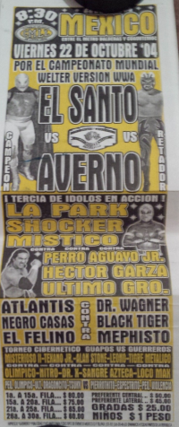 source: http://www.thecubsfan.com/cmll/images/Checked/2013-09-15%2023.43.48.jpg
