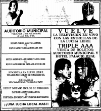 source: http://www.thecubsfan.com/cmll/images/cards/1990Laguna/19921002auditorio.png