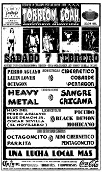 source: http://thecubsfan.com/cmll/images/cards/1990Laguna/19980207aol.png
