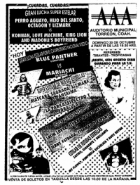 source: http://www.thecubsfan.com/cmll/images/cards/1990Laguna/19941030auditorio.png