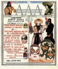 source: http://www.luchalibreaaa.com/beta/wp-content/uploads/2016/05/AAA-Carteles-de-1992-Mayo-854x1024.jpg