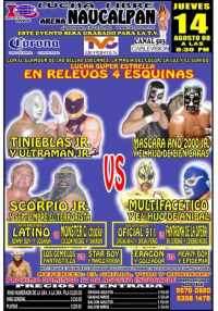 source: http://i160.photobucket.com/albums/t188/mr_reyes_2007/luchas/JUEVES14DEAGOSTO08c.jpg