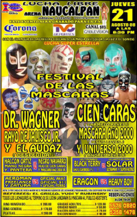 source: http://i160.photobucket.com/albums/t188/mr_reyes_2007/luchas/21DEAGOSTO.jpg