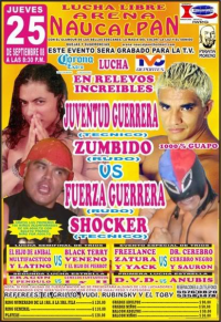 source: http://i160.photobucket.com/albums/t188/mr_reyes_2007/luchas/JUEVES28sep.jpg