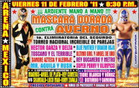 source: http://blog-imgs-34.fc2.com/j/i/k/jikolucha/20110211arenamexico.jpg