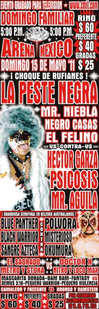source: http://blog-imgs-34.fc2.com/j/i/k/jikolucha/20110515arnamexico.jpg