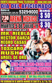 source: http://blog-imgs-34.fc2.com/j/i/k/jikolucha/20110705arenamexico.jpg
