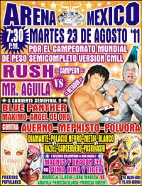 source: http://blog-imgs-34.fc2.com/j/i/k/jikolucha/20110823mexico.jpg