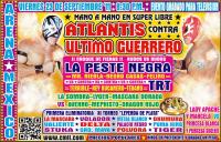 source: http://blog-imgs-34.fc2.com/j/i/k/jikolucha/20110923mexico.jpg