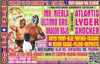 source: http://blog-imgs-34.fc2.com/j/i/k/jikolucha/20111014mexico.jpg