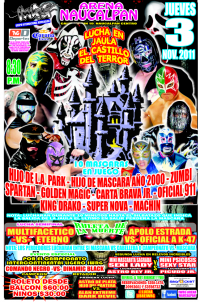 source: http://www.iwrg.mx/uploads/13194792843%20DE%20NOVIEMBRE%20HALLOWEEN.jpg