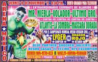 source: http://blog-imgs-44.fc2.com/j/i/k/jikolucha/20111118mexico.jpg