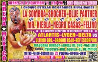 source: http://blog-imgs-44.fc2.com/j/i/k/jikolucha/20111125mexico.jpg