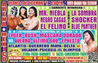 source: http://blog-imgs-44.fc2.com/j/i/k/jikolucha/20111202mexico.jpg