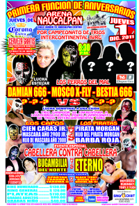 source: http://www.iwrg.mx/uploads/1322499191naucalpan(22).jpg
