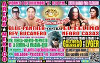 source: http://blog-imgs-44.fc2.com/j/i/k/jikolucha/20111209mexico.jpg