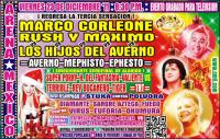 source: http://blog-imgs-44.fc2.com/j/i/k/jikolucha/20111223mexico.jpg