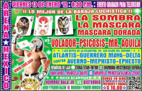 source: http://blog-imgs-44.fc2.com/j/i/k/jikolucha/20120112mexico.jpg