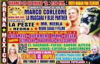 source: http://blog-imgs-44.fc2.com/j/i/k/jikolucha/20120120mexico.jpg