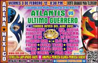 source: http://blog-imgs-44.fc2.com/j/i/k/jikolucha/20120203mexico.jpg