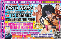 source: http://blog-imgs-44.fc2.com/j/i/k/jikolucha/20120210mexico.jpg