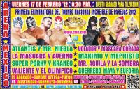 source: http://blog-imgs-44.fc2.com/j/i/k/jikolucha/20120217mexico.jpg