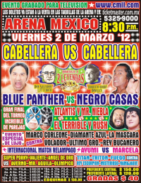 source: http://blog-imgs-44.fc2.com/j/i/k/jikolucha/20120302mexico.jpg