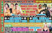 source: http://blog-imgs-44.fc2.com/j/i/k/jikolucha/20120323mexico.jpg