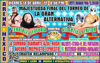 source: http://blog-imgs-44.fc2.com/j/i/k/jikolucha/20120413mexico.jpg