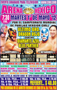 source: http://blog-imgs-44.fc2.com/j/i/k/jikolucha/20120501mexico.jpg
