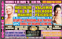source: http://blog-imgs-44.fc2.com/j/i/k/jikolucha/20120511mexico.jpg