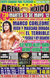 source: http://blog-imgs-44.fc2.com/j/i/k/jikolucha/20120515mexico.jpg