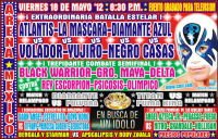 source: http://blog-imgs-44.fc2.com/j/i/k/jikolucha/20120518mexico.jpg