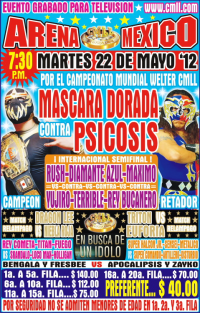 source: http://blog-imgs-44.fc2.com/j/i/k/jikolucha/20120522mexico.jpg