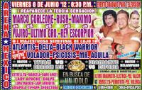 source: http://blog-imgs-44.fc2.com/j/i/k/jikolucha/20120608mexico.jpg