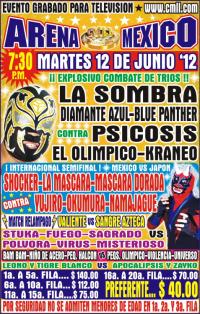 source: http://blog-imgs-44.fc2.com/j/i/k/jikolucha/20120612mexico.jpg