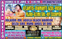 source: http://blog-imgs-44.fc2.com/j/i/k/jikolucha/20120615mexico.jpg