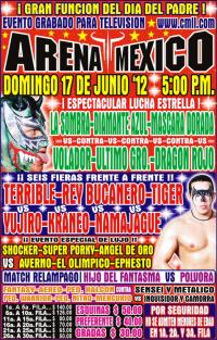 source: http://blog-imgs-44.fc2.com/j/i/k/jikolucha/20120617mexico.jpg