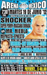 source: http://blog-imgs-44.fc2.com/j/i/k/jikolucha/20120619mexico.jpg
