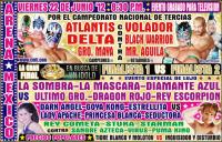 source: http://blog-imgs-44.fc2.com/j/i/k/jikolucha/20120622mexico.jpg