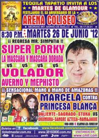 source: http://blog-imgs-44.fc2.com/j/i/k/jikolucha/20120626guadalajara.jpg