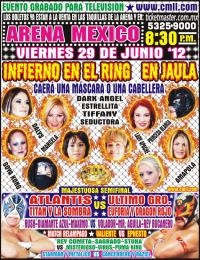 source: http://blog-imgs-44.fc2.com/j/i/k/jikolucha/20120629mexico.jpg