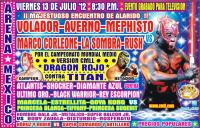 source: http://blog-imgs-44.fc2.com/j/i/k/jikolucha/20120713mexico.jpg