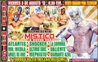source: http://blog-imgs-44.fc2.com/j/i/k/jikolucha/20120803mexico.jpg