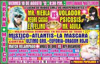 source: http://blog-imgs-44.fc2.com/j/i/k/jikolucha/20120810mexico.jpg