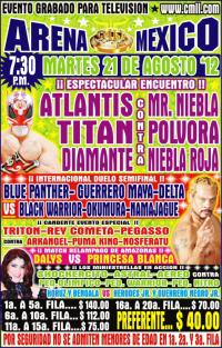 source: http://blog-imgs-44.fc2.com/j/i/k/jikolucha/20120821mexico.jpg